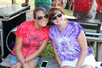 Dudefest, West Penn Rod and Gun Club, West Penn, 8-15-2015 (111)