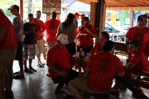 Dudefest, West Penn Rod and Gun Club, West Penn, 8-15-2015 (122)