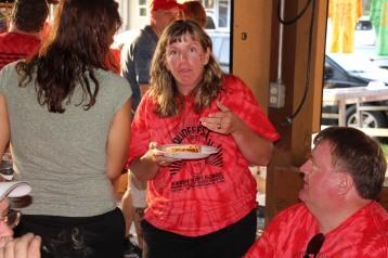 Dudefest, West Penn Rod and Gun Club, West Penn, 8-15-2015 (123)