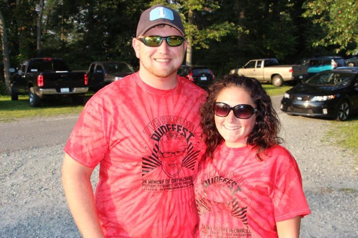 Dudefest, West Penn Rod and Gun Club, West Penn, 8-15-2015 (128)