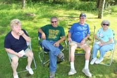 Dudefest, West Penn Rod and Gun Club, West Penn, 8-15-2015 (14)