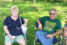 Dudefest, West Penn Rod and Gun Club, West Penn, 8-15-2015 (16)