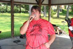 Dudefest, West Penn Rod and Gun Club, West Penn, 8-15-2015 (17)