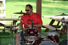 Dudefest, West Penn Rod and Gun Club, West Penn, 8-15-2015 (19)