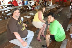 Dudefest, West Penn Rod and Gun Club, West Penn, 8-15-2015 (2)