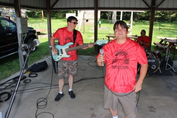 Dudefest, West Penn Rod and Gun Club, West Penn, 8-15-2015 (22)