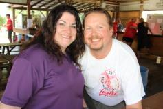 Dudefest, West Penn Rod and Gun Club, West Penn, 8-15-2015 (26)