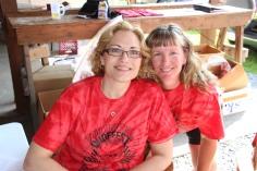 Dudefest, West Penn Rod and Gun Club, West Penn, 8-15-2015 (31)