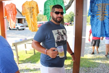 Dudefest, West Penn Rod and Gun Club, West Penn, 8-15-2015 (34)