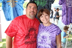 Dudefest, West Penn Rod and Gun Club, West Penn, 8-15-2015 (36)