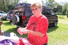 Dudefest, West Penn Rod and Gun Club, West Penn, 8-15-2015 (37)