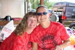 Dudefest, West Penn Rod and Gun Club, West Penn, 8-15-2015 (38)