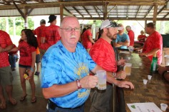 Dudefest, West Penn Rod and Gun Club, West Penn, 8-15-2015 (4)