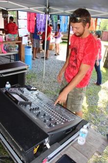 Dudefest, West Penn Rod and Gun Club, West Penn, 8-15-2015 (40)