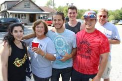Dudefest, West Penn Rod and Gun Club, West Penn, 8-15-2015 (41)