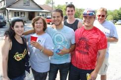 Dudefest, West Penn Rod and Gun Club, West Penn, 8-15-2015 (42)