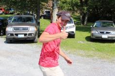 Dudefest, West Penn Rod and Gun Club, West Penn, 8-15-2015 (47)