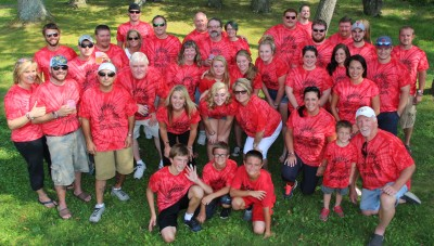 Dudefest, West Penn Rod and Gun Club, West Penn, 8-15-2015 (52)