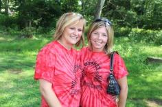 Dudefest, West Penn Rod and Gun Club, West Penn, 8-15-2015 (55)