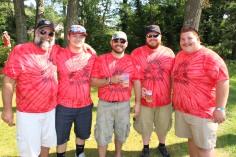 Dudefest, West Penn Rod and Gun Club, West Penn, 8-15-2015 (58)