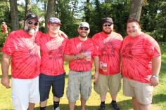 Dudefest, West Penn Rod and Gun Club, West Penn, 8-15-2015 (58)