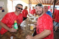 Dudefest, West Penn Rod and Gun Club, West Penn, 8-15-2015 (6)