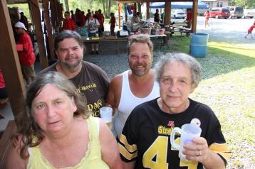 Dudefest, West Penn Rod and Gun Club, West Penn, 8-15-2015 (60)