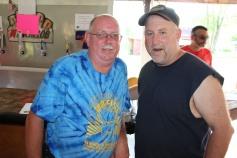 Dudefest, West Penn Rod and Gun Club, West Penn, 8-15-2015 (64)