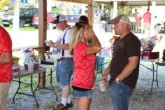 Dudefest, West Penn Rod and Gun Club, West Penn, 8-15-2015 (66)