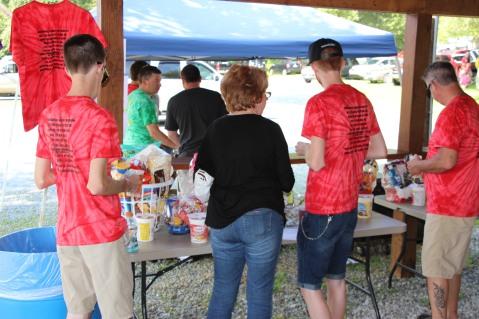 Dudefest, West Penn Rod and Gun Club, West Penn, 8-15-2015 (67)
