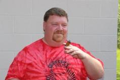 Dudefest, West Penn Rod and Gun Club, West Penn, 8-15-2015 (73)