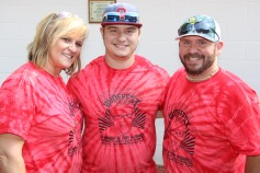 Dudefest, West Penn Rod and Gun Club, West Penn, 8-15-2015 (74)