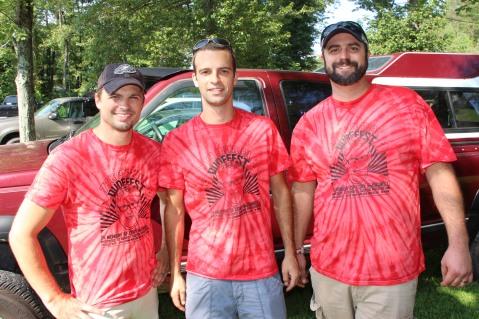 Dudefest, West Penn Rod and Gun Club, West Penn, 8-15-2015 (79)