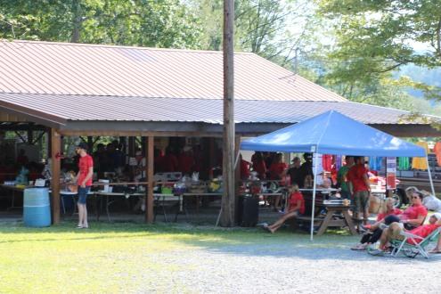 Dudefest, West Penn Rod and Gun Club, West Penn, 8-15-2015 (80)