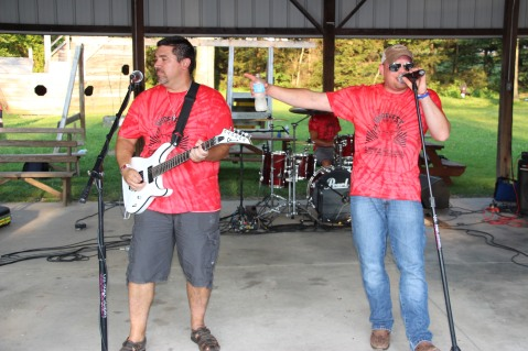 Dudefest, West Penn Rod and Gun Club, West Penn, 8-15-2015 (82)
