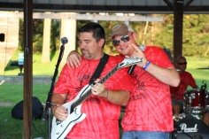 Dudefest, West Penn Rod and Gun Club, West Penn, 8-15-2015 (83)