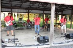 Dudefest, West Penn Rod and Gun Club, West Penn, 8-15-2015 (84)
