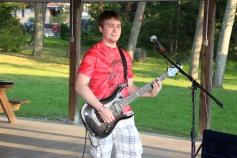 Dudefest, West Penn Rod and Gun Club, West Penn, 8-15-2015 (85)