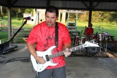 Dudefest, West Penn Rod and Gun Club, West Penn, 8-15-2015 (86)