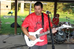 Dudefest, West Penn Rod and Gun Club, West Penn, 8-15-2015 (87)