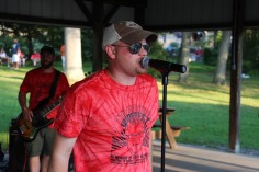 Dudefest, West Penn Rod and Gun Club, West Penn, 8-15-2015 (89)