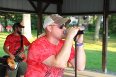 Dudefest, West Penn Rod and Gun Club, West Penn, 8-15-2015 (90)