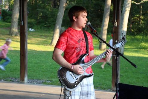 Dudefest, West Penn Rod and Gun Club, West Penn, 8-15-2015 (92)