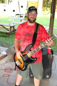 Dudefest, West Penn Rod and Gun Club, West Penn, 8-15-2015 (93)