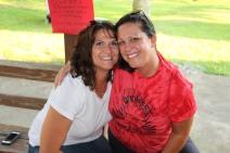 Dudefest, West Penn Rod and Gun Club, West Penn, 8-15-2015 (95)