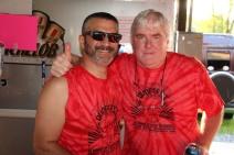 Dudefest, West Penn Rod and Gun Club, West Penn, 8-15-2015 (99)