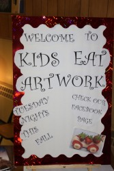 Eat Your Art, Creative Changes Center for Arts and Humanities, Brockton, 8-11-2015 (20)