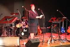 Ecumenical Music, Messages and Fellowship, Tamaqua Community Arts Center, Tamaqua (111)