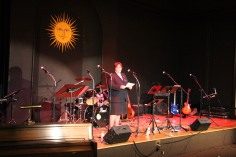 Ecumenical Music, Messages and Fellowship, Tamaqua Community Arts Center, Tamaqua (114)