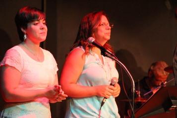 Ecumenical Music, Messages and Fellowship, Tamaqua Community Arts Center, Tamaqua (139)